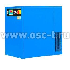 Винтовой компрессор без ресивера (арт: ВК7-8)