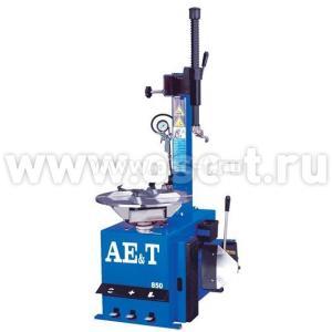 Шиномонтажный станок AE&T 850 M-6 220v (арт: 8150)