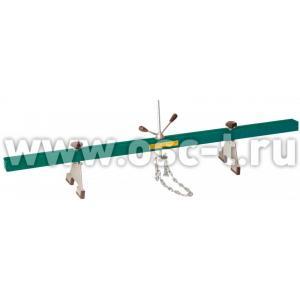 Опорная балка для двигателя JONNESWAY AE170001/048301 (арт: 48301)