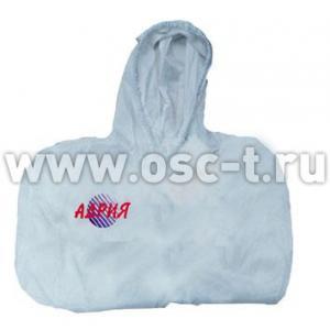 ASTURO комбинезон Адрия малярный размер 52-54 А5254(арт: AST_A5254)