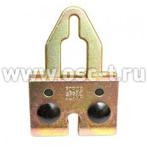 Зажим FORCE 62511 для правки кузова (арт: 62511)