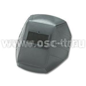 Маска сварщика пластиковая 89120 (арт: MAT_89120)