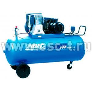 Компрессор повышенного давления (арт: B6000/500 FT 7,5)