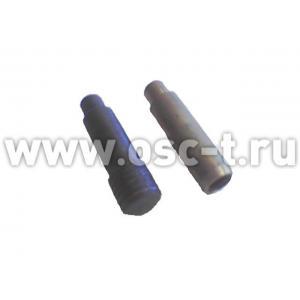 Оправка диска сцепления + маслосъёмных колпачков(арт: 4508)