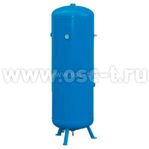 Вертикальный ресивер воздушный РВ 500/11/00 (арт: 4003)