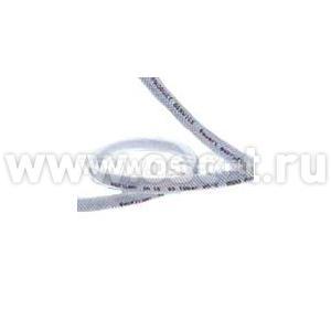 Воздушный шланг армированный REHAU 36550(арт: 5434)
