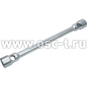 Ключ FORCE торцевой баллонный 27х32 мм F6772732 (арт: 6772732)
