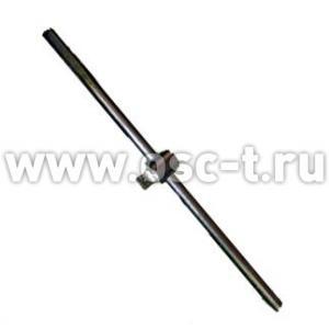 """APELAS вороток 3/4"""""""" 450 мм (CS-6TM18HD) (арт: CS-6TM18HD)"""