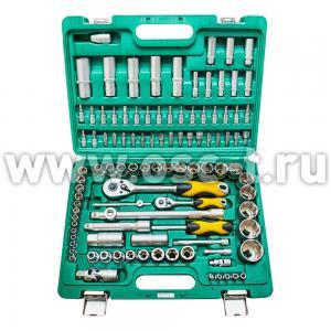 Набор ручного инструмента AA-C1412L108 (арт. 2053090)