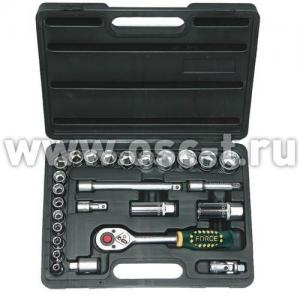 Набор инструментов для автомобиля (арт: 3261)