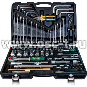 Набор инструментов универсальный FORCE 41071 (арт: 41071)