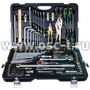 Набор инструментов FORCE 41421R (арт: 41421)