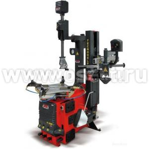 Шиномонтажный станок M&B автоматический с пневмоударом (арт: 5291)