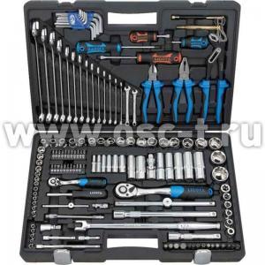 Универсальный набор инструментов (арт: ALK-8009F)