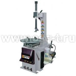 Шиномонтажный станок полуавтоматический S102/MF (арт: 5292)