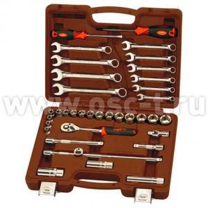 Набор инструментов для автомобиля OMT37S 055311 (арт: 55311)