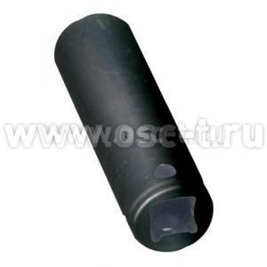 "SATA головка 1/2"" ударная длинная 12 мм (33405) (арт: S_33405)"
