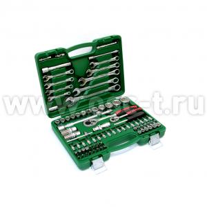 Профессиональный набор инструментов НАБ.14.12.82 (арт: НАБ.14.12.82)