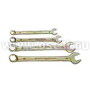 Ключ комби 16 мм (арт: 3937)