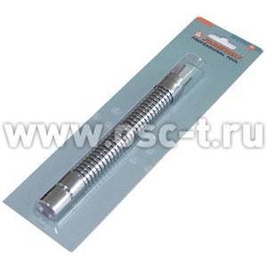 JONNESWAY Удлинитель гибкий 1/2 205 мм S27H4/047393(арт: 47393)