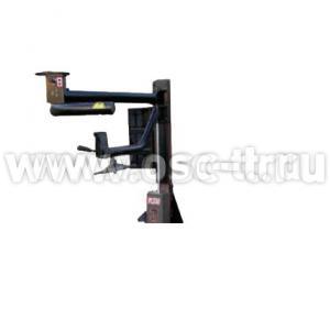 """Вспомогательный зажим для смены покрышек и дополнительное устройство """"третья рука"""" (арт: TRE320B)"""
