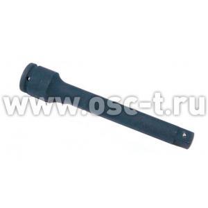 "FORCE Удлинитель 3/4"" 330 мм Ударный (8046330MPB)(арт: 8046330MPB)"