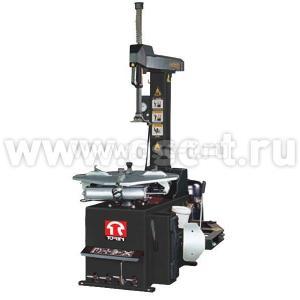 Шиномонтажный станок автоматический с взрывной подкачкой (арт: TRE-0885IT)