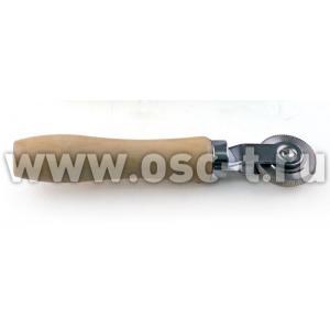 Ролик (38х6 мм) Т314 шиномонтажные материалы (арт: Т314)