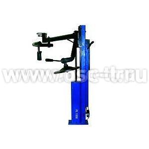 """Шиномонтажное пневматическое оборудование """"третья рука"""" PL1330 (арт: 5287)"""