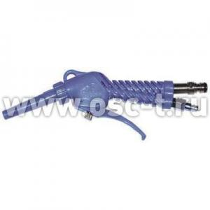 ASTURO Пистолет для мойки (50160) Hydrojet(арт: 50160)