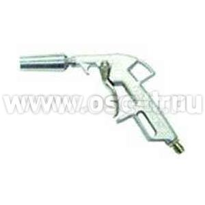 ASTURO Пистолет продувочный (50042 РА/4LL) длинный 300мм алюм(арт: 50042РА/4LL)