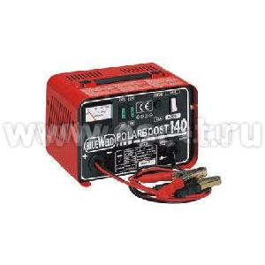 Зарядное устройство для аккумулятора POLARBOOST 140 (арт: TEL_807681)