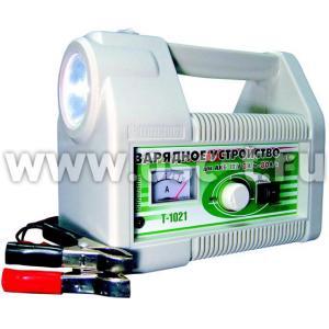 Зарядное устройство для аккумулятора Автоэлектрика (арт: 5646)