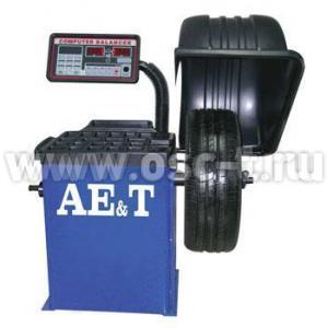 Балансировочный станок AE&T (арт: DST950B)