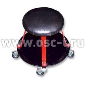 MATRIX Стул-сиденье 350х350х360 мм 56707 (арт: MAT_56707)