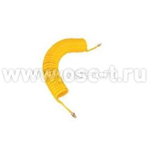 SUMAKE Шланг витой UB801290FA для покраски (арт: UB801290FA)