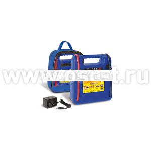 Пусковое зарядное устройство  Gyspac Auto 12v (арт: 26230)
