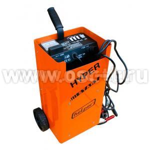 Пуско зарядное устройство PROFHELPER HYPE R420 (арт: R420)