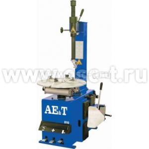 Шиномонтаж AE&T 810 M-6 380v(арт: AE&T810)