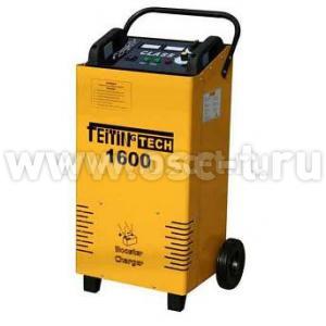 Пуско зарядное устройство TECH FY-1600 (арт: FY-1600)