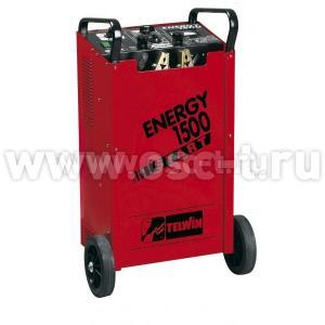 Пуско зарядное устройство TELWIN Dunamic BSA-1500 (арт: TEL_829807)