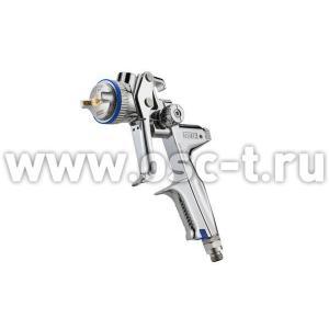 Краскопульт SATAjet 4000В HVLP 1,4мм в/б profi 166835 (арт: S_166835)