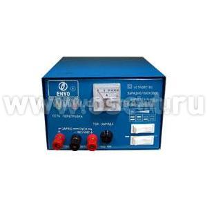 Пуско зарядное устройство УЗПУ-С-12-9 (арт: 5618)