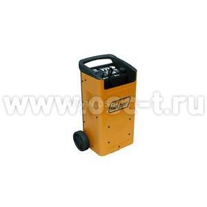 Пускозарядное устройство PROFHELPER EUROSTART 600(арт: 4071820)