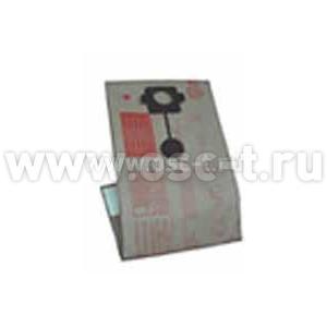 RUPES Мешок для пылесоса KS260 д/сбора пыли 1 шт. 037.1101 (поштучно) (арт: R_037.1101)