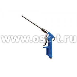 Пистолет продувочный ASTURO 50066 PA/6L нос 150 мм (арт. 50066)