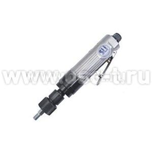 Машина зачистная пневматическая SUMAKE ST-66555 (арт: ST-66555)