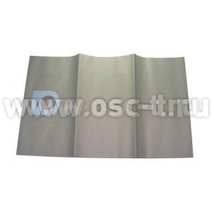 Пакет бумажный для пылесосов Soteco (423,429,433,623,629,633) Италия 02875 (арт. 2875)
