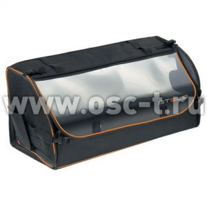 Органайзер в багажник автомобиля STELS 54396 (арт. 54396)
