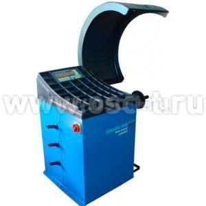 Балансировочный станок Schneider tools XTB-950 (арт. 3508)